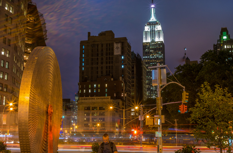 Visiter_l'empire_state_building_NYMA
