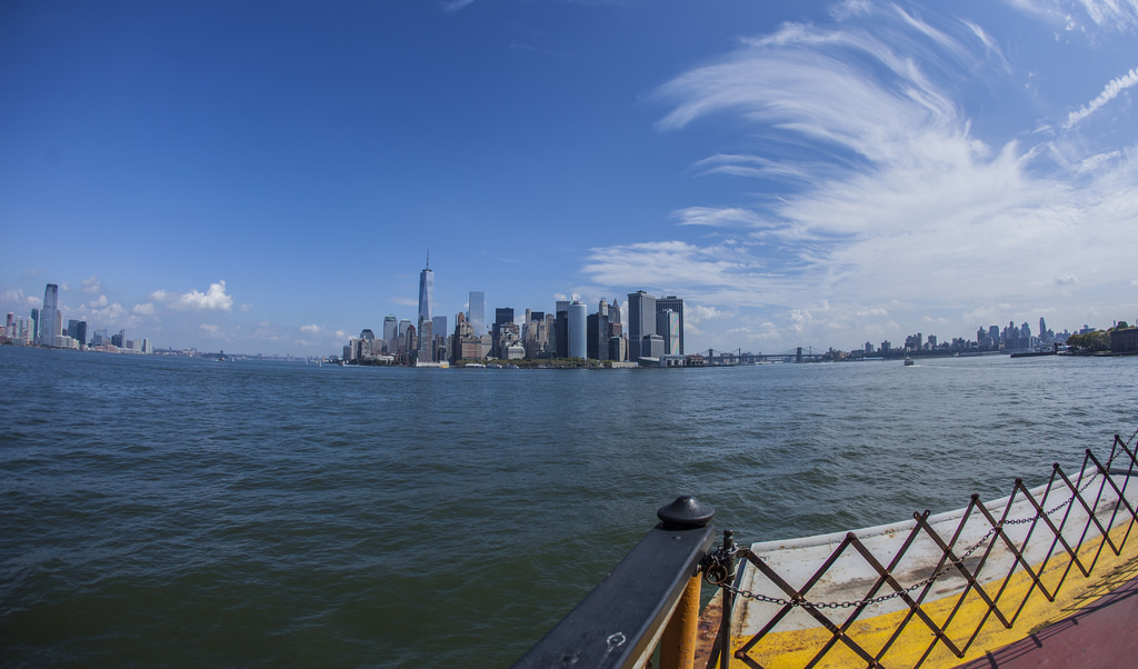Staten_Island_Ferry_(south_ferry)_NYMA_Bons_Plans_2