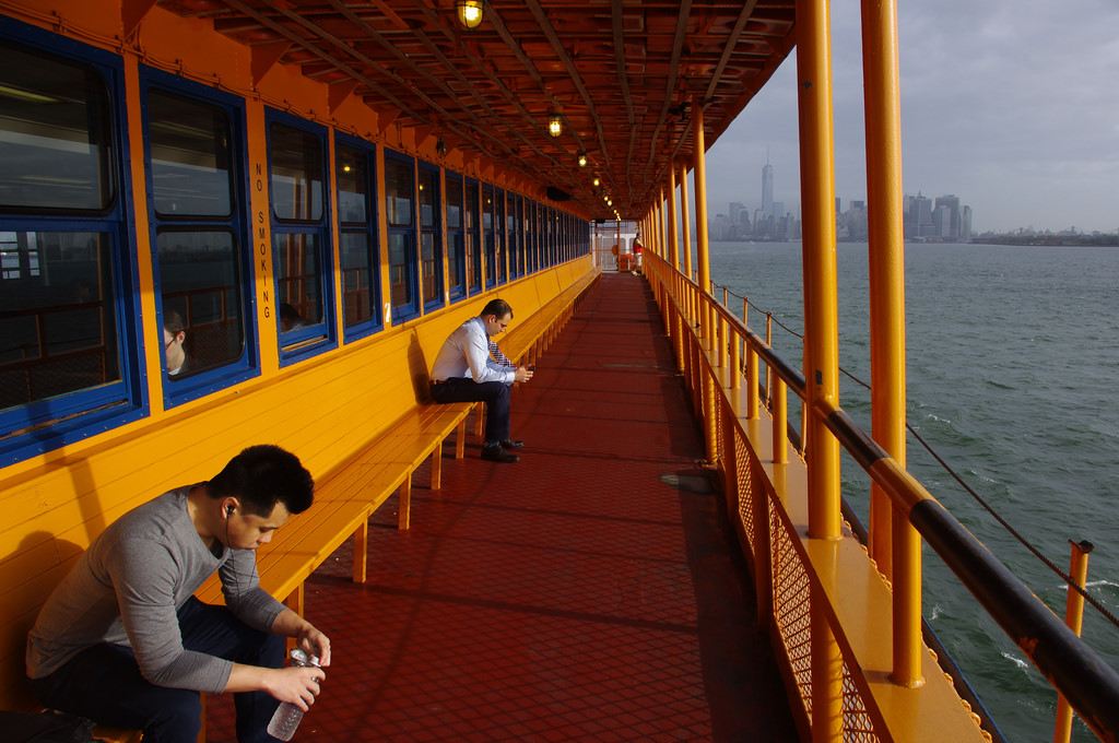 staten_island_south_ferry_NYMA_bons_plans_4