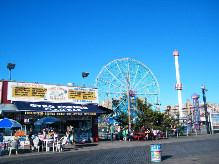 optimisation-image-wordpress-google-taille- coney-island- bons plans - attractions-coney-island