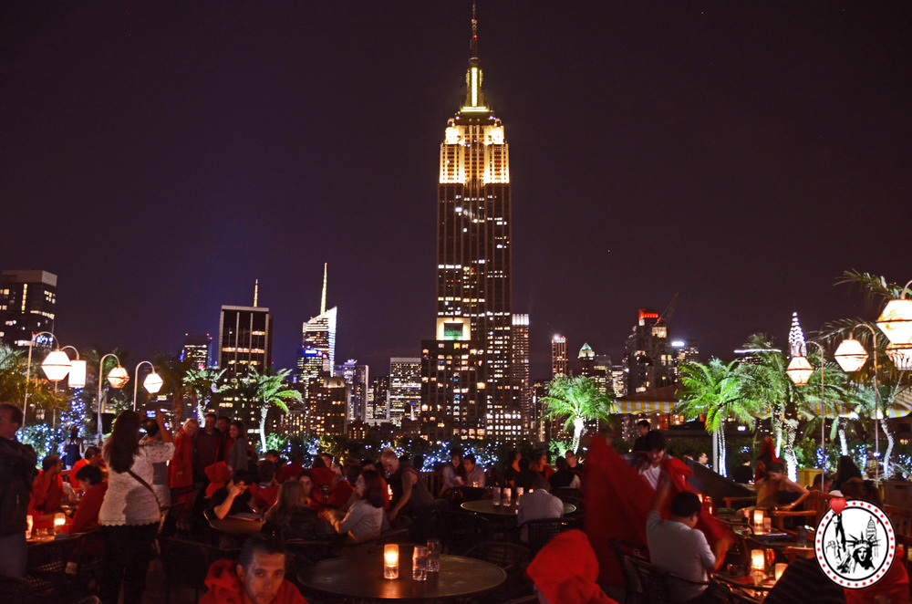 230 fith bar sur le toit new york mon amour 2 copie
