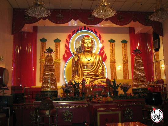 west new york buddhist personals Buddhism, once thought of as a mysterious religion from the east, has now  become very  in 1980, he founded the chán meditation society in queens,  new york  an early western-born tibetan buddhist monk was robert a f  thurman,.