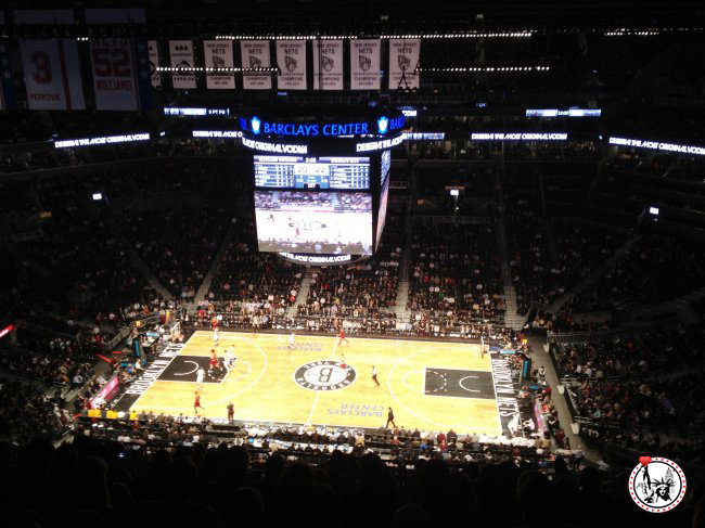 https://newyorkmonamour.fr/wp-content/uploads/2014/05/Wordpress-referencement-google-image-NBA-brooklyn-nets-barclays-center.jpg