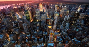 "Pourquoi appelle-t-on New York ""la Big Apple"" ?"