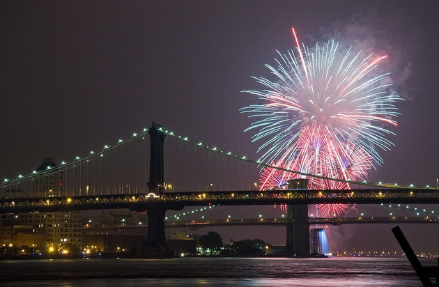 Macys_Fireworks_bon_plan_new_york