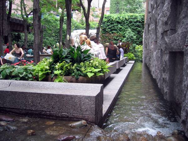 A_la_découverte_de_Greenacre_Park_New_york_NYMA_2