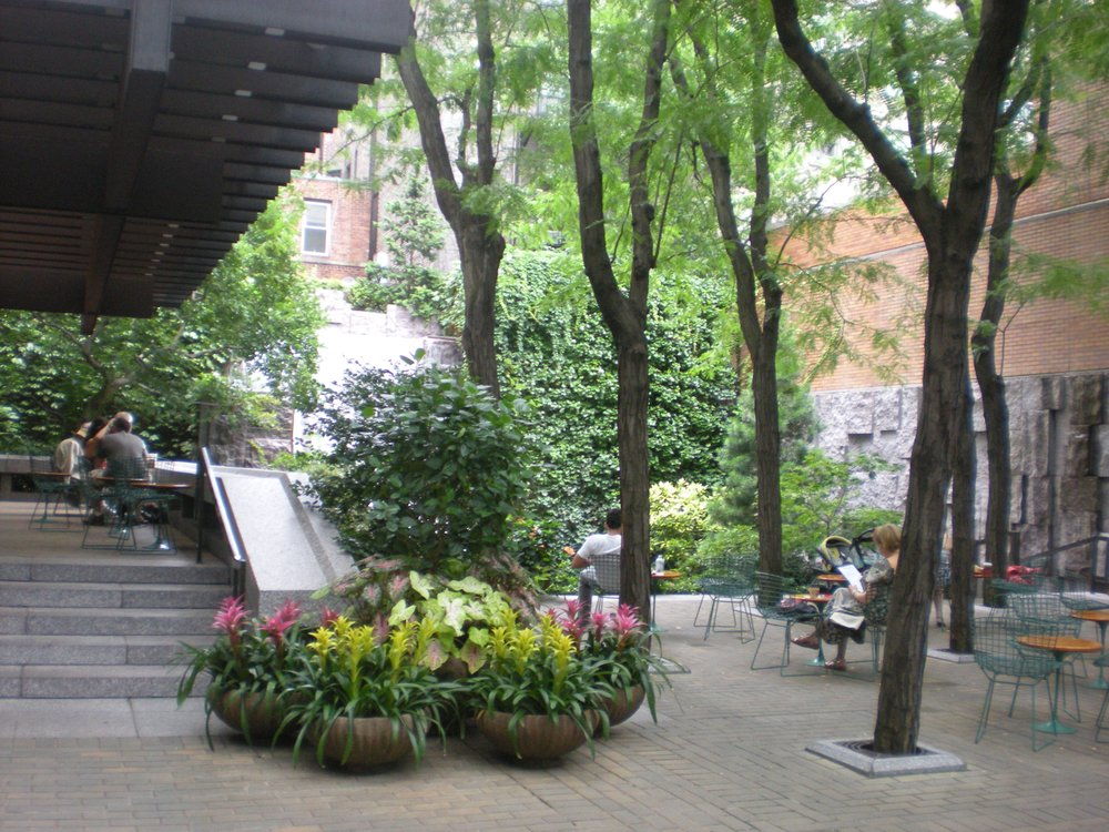 A_la_découverte_de_Greenacre_Park_New_york_NYMA_4