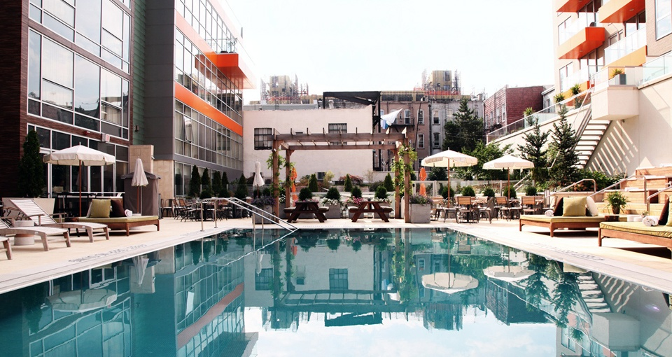king and grove pool piscine_new_york_NYMA