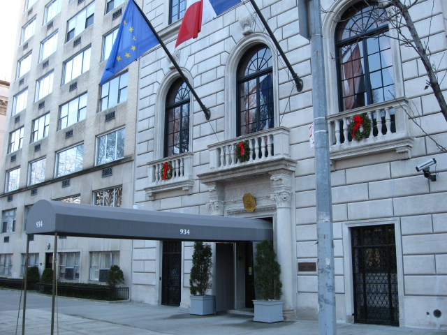 consult_france_a_newyork_entree