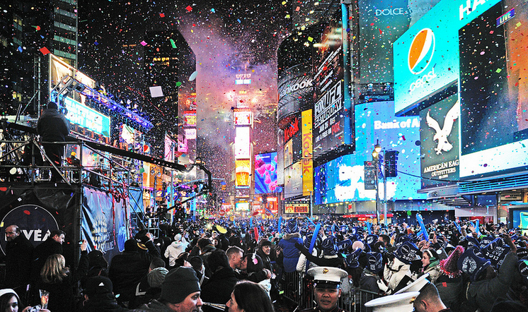 nouvel_an_times_square_NYMA