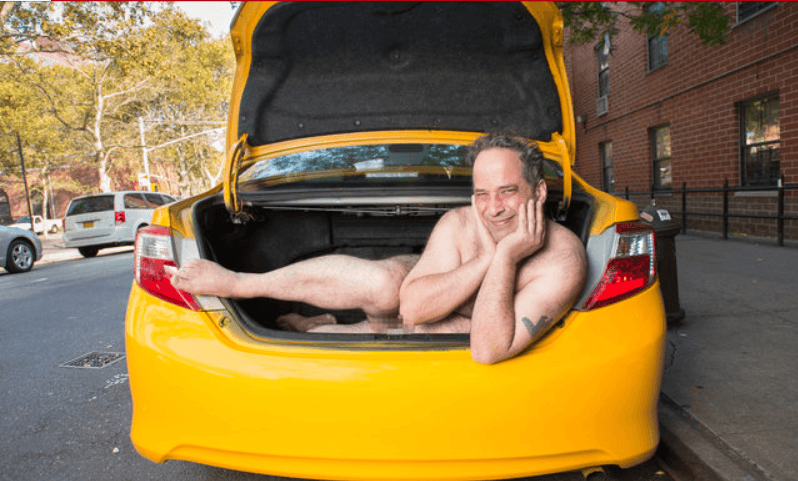 taxi_calendrier_2016