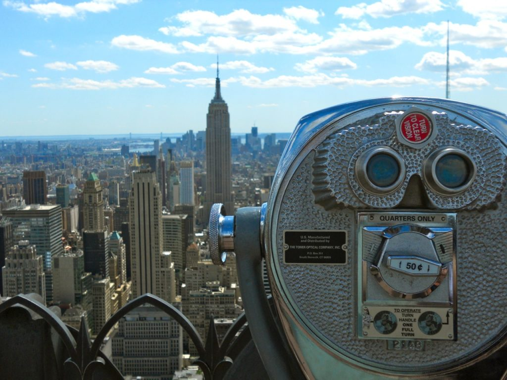 vue-top-of-the-rock-ny-1