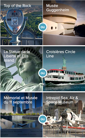 new-york-city-pass-attractions