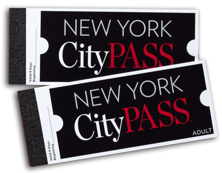 ny-city-pass-768x599