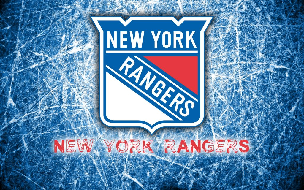 Fonctionnement UFA (Sondage) New-york-rangers-1024x640