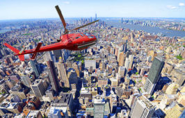 nyc helicopter tour with Newyorkmonamour on 11199  e arrivare alle Cascate del Niagara da New York City e  e visitarle furthermore Why New York Should Be A More Attractive Incentive Destination moreover 10 Appartements Plus Chers Du Monde furthermore 360Degree VirtualTour furthermore 911 Wtc Missing Victims.